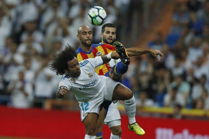 Španielska La Liga expanduje do Severnej Ameriky, hráčska asociácia sa búri