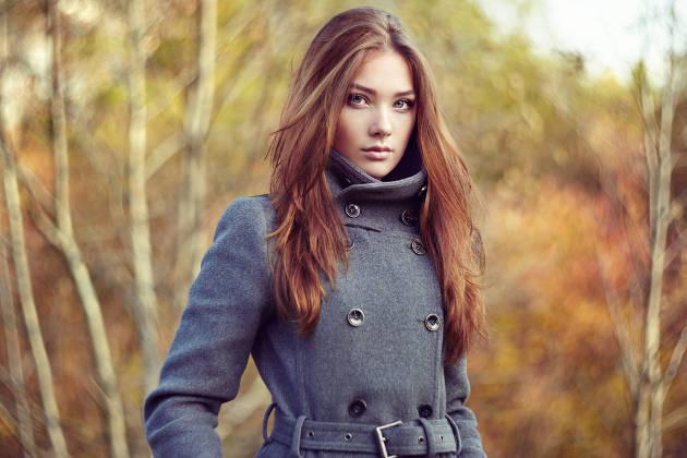 TOP jesenné módne trendy, ktoré si okamžite obľúbite