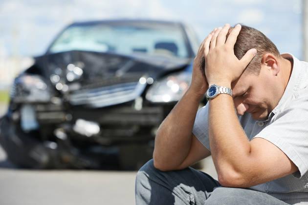 Ignorancia niektorých vodičov prekračuje všetky hranice. Na cestách buďte opatrní