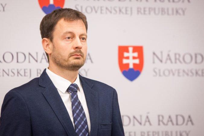 Národniari chcú podporiť rozvoj cestovného ruchu, Heger z OĽaNO by DPH vôbec neznižoval