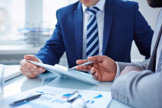 OĽaNO žiada väčšiu disciplínu pri úhrade faktúr, zmeny by sa dotkli aj obchodného registra