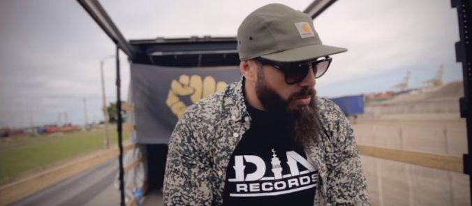 Moslimský rapper Médine zrušil koncerty v parížskom Bataclane, kde v roku 2015 útočili teroristi