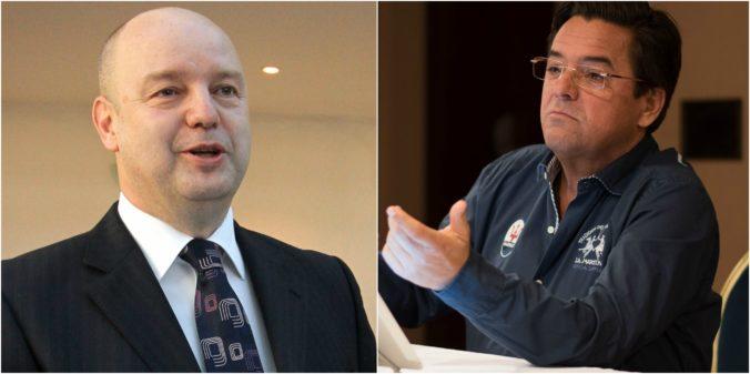 Pojednávanie v spore o zmenkách zrušili, Kočnerova spoločnosť podala námietku zaujatosti sudcu