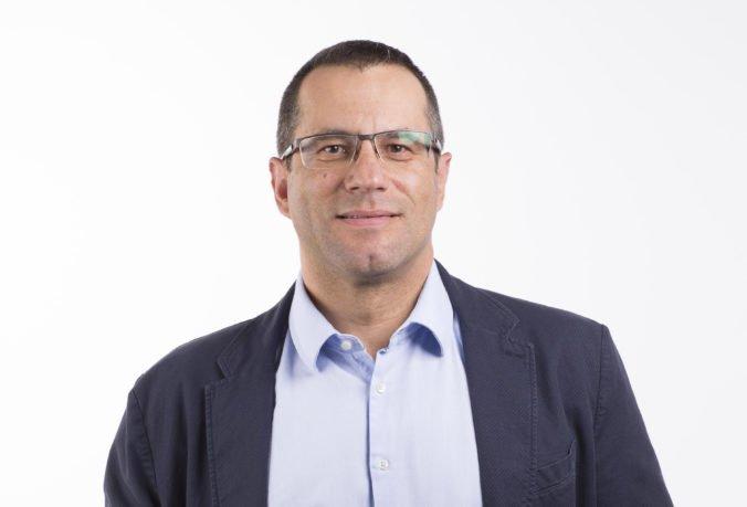 HB Reavis Slovakia má nového CEO