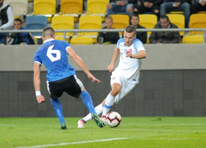 Lukaš Haraslín je najhodnotnejší hráč v Ekstraklase, tvrdí brankár Szczesny