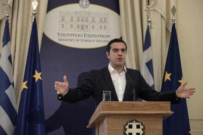 Balkánske krajiny rokujú o spolupráci v oblasti dopravy, Grécko plánuje prepojenie s Bulharskom