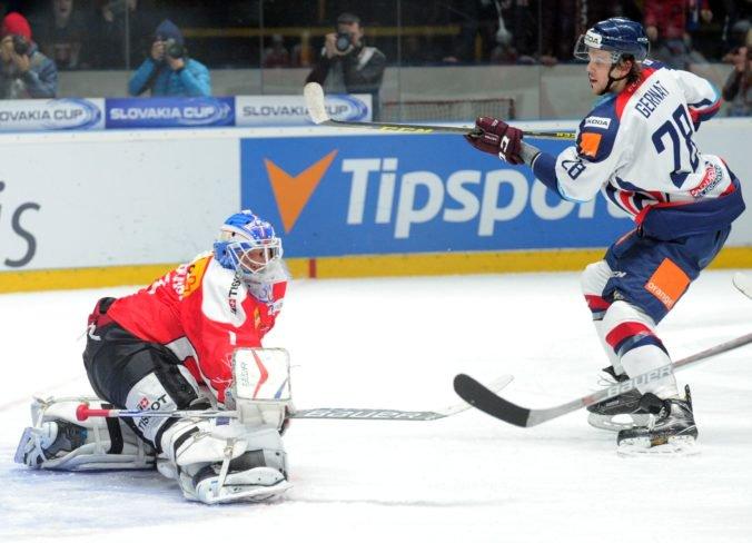 48d89312844ba Nemecký pohár: Slovensko – Švajčiarsko (hokej – online)