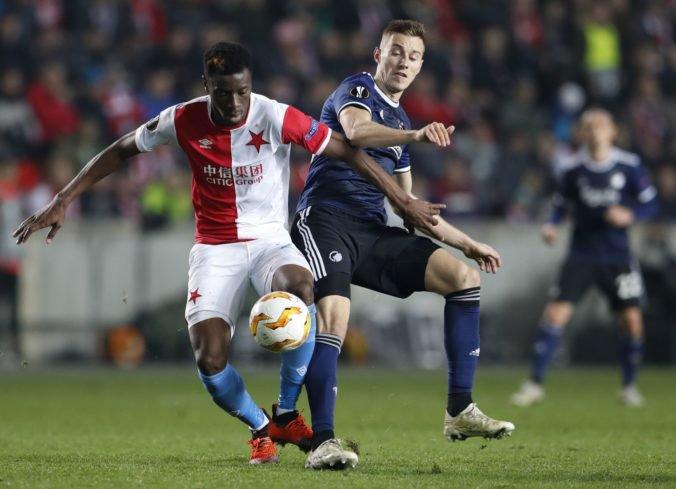 """Video: FC Kodaň nechcela so """"zošívanými"""" prehrať, podľa Greguša bol duel veľmi bojovný"""