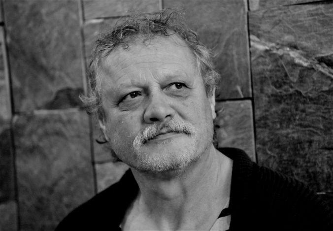 Vo veku 64 rokov zomrel herec a spevák Marián Geišberg