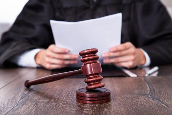 Slovenský plynárenský priemysel prehral súd vo veci Duckého zmeniek so schránkovou firmou z Cypru