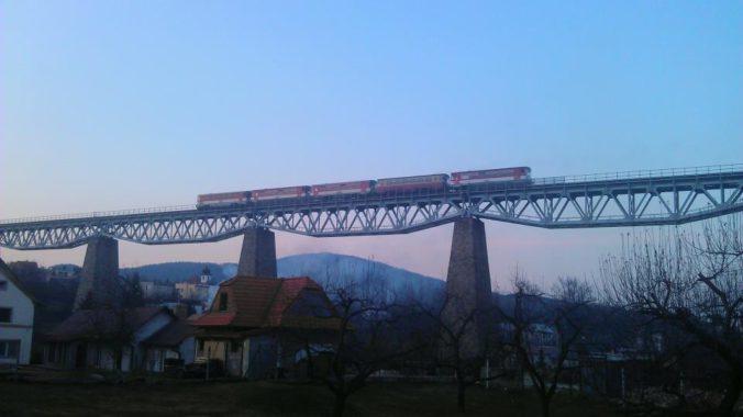 V Hanušovciach nad Topľou predstavia historické dominanty mesta