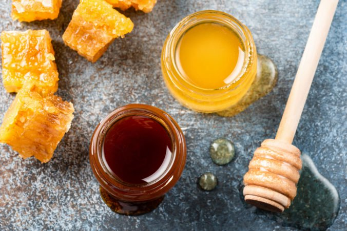 V Stropkove obohatí tradičné Dni medu prednáška ovocinárov