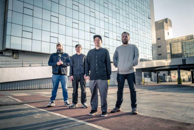 Na Colours of Ostrava prídu aj Mogwai, Xavier Rudd prinesie podmanivý folk rock
