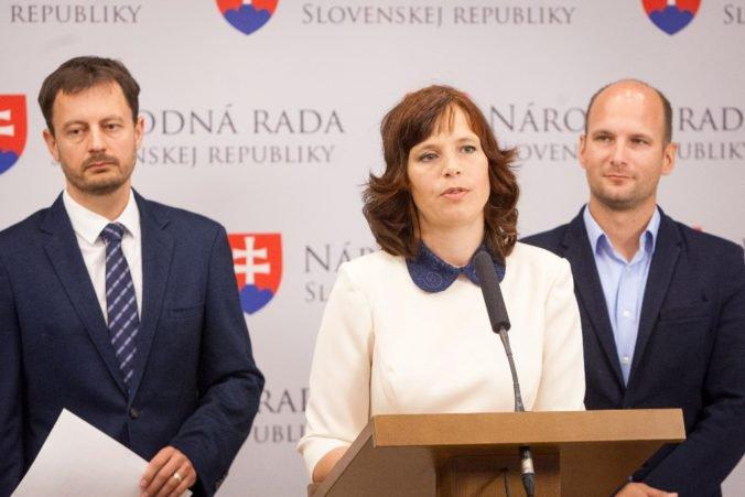 Nominácia Hudáka za viceguvernéra Národnej banky Slovenska je škandalózna c4538482c79