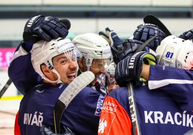 Plzeň postúpila do semifinále Ligy majstrov, ďalej idú aj Frölunda, Mníchov a Salzburg