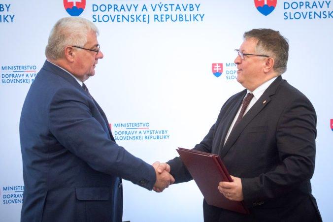 Slovenské a maďarské obce spoja nové mosty, očakáva sa rozvoj ekonomiky či turizmu