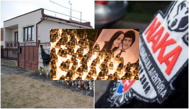 NAKA išla v prípade Kuciakovej vraždy zadržať Bödöra, policajtov prekvapil a prišiel sám