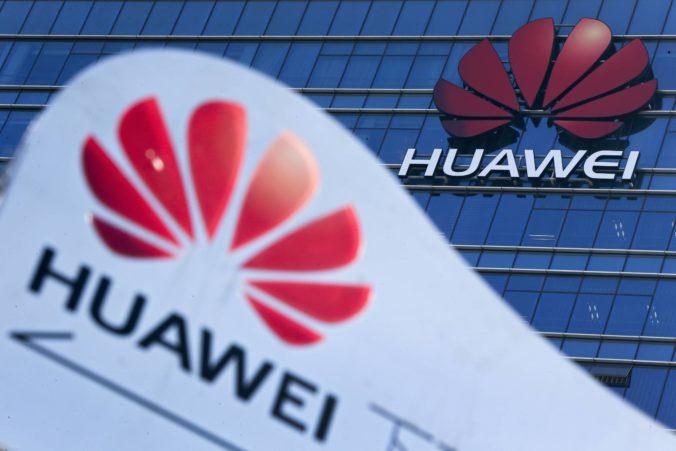Dajte nám dôkaz, že predstavujeme bezpečnostné riziko, vyzýva firma Huawei vlády USA aj Austrálie