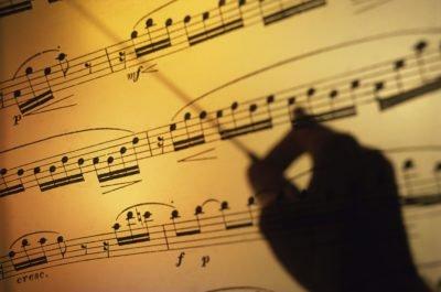 Najznámejšia vianočná pieseň je Tichá noc. Viete, ako vznikla a kto ju zložil?