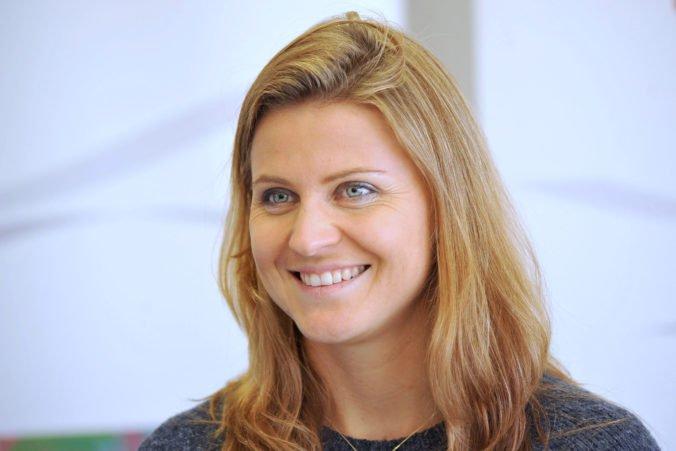 Česká tenistka Šafářová sa pre zranenie nepredstaví na Australian Open, kde chcela ukončiť kariéru