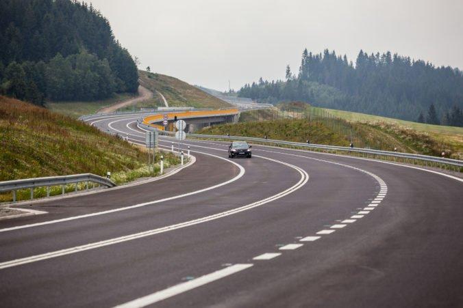 Banská Bystrica by mala mať severný obchvat, kraj plánuje využiť eurofondy