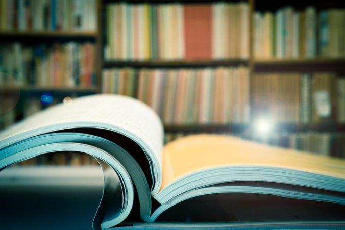 Vedenie Banskobystrického kraja odporučilo knižniciam zrušiť predplatné časopisu Zem a vek