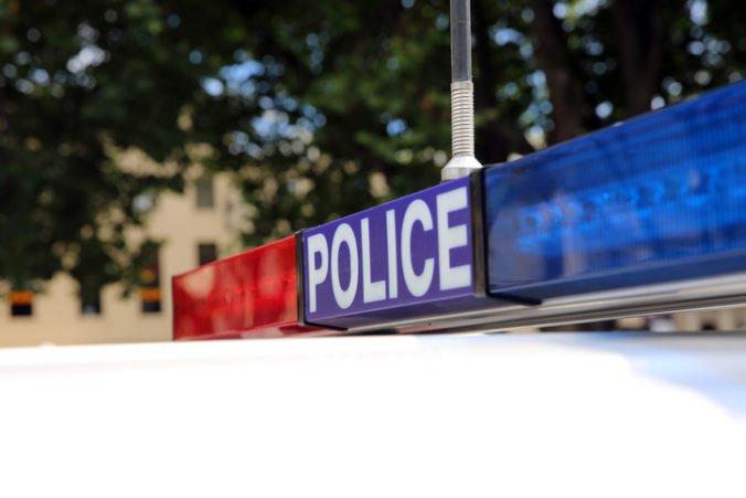 Austrálska polícia objavila v Severnom teritóriu telo nezvestnej nemeckej turistky