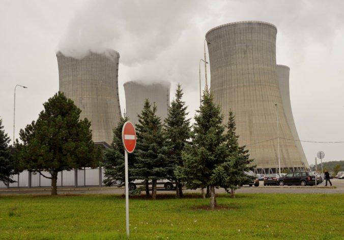 Úrad jadrového dozoru vykonal v spoločnosti JAVYS desiatky kontrol a navrhol niekoľko odporúčaní