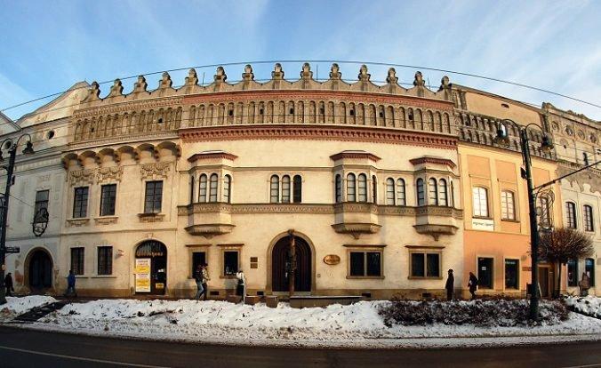 V Krajskom múzeu v Prešove priblížia historické míľniky rozhlasového vysielania
