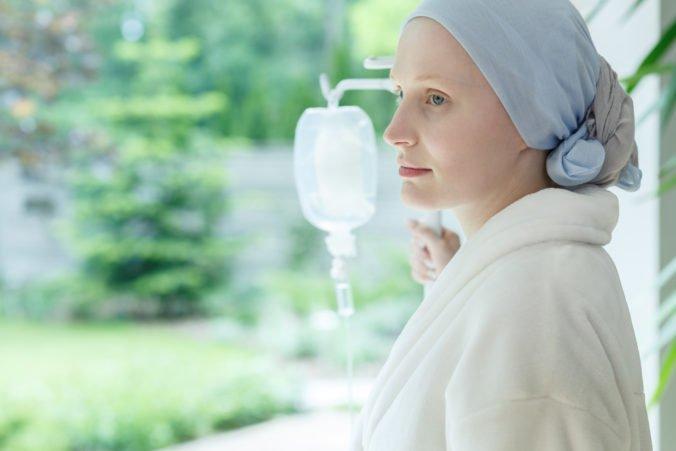 Štatistiky rakoviny sú alarmujúce, Slovákov podľa VšZP trápi najmä druhý najčastejší typ