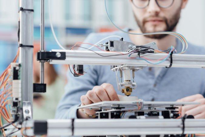 V Brezne sprístupnili technické vysokoškolské vzdelávanie, študovať tam môžu aj pracujúci
