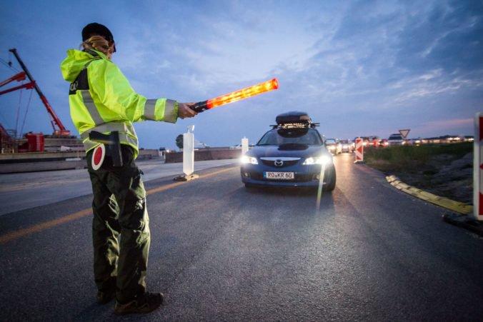 Návšteva Pompea v Bratislave skomplikuje dopravu, polícia upozorňuje na rozsiahle obmedzenia