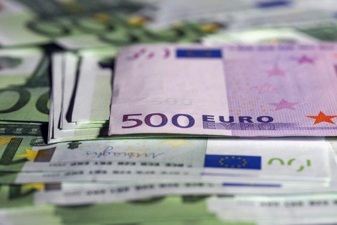 Košice budú hospodáriť s rozpočtom viac ako 224 miliónov eur, časť peňazí ide aj na splatenie dlhov