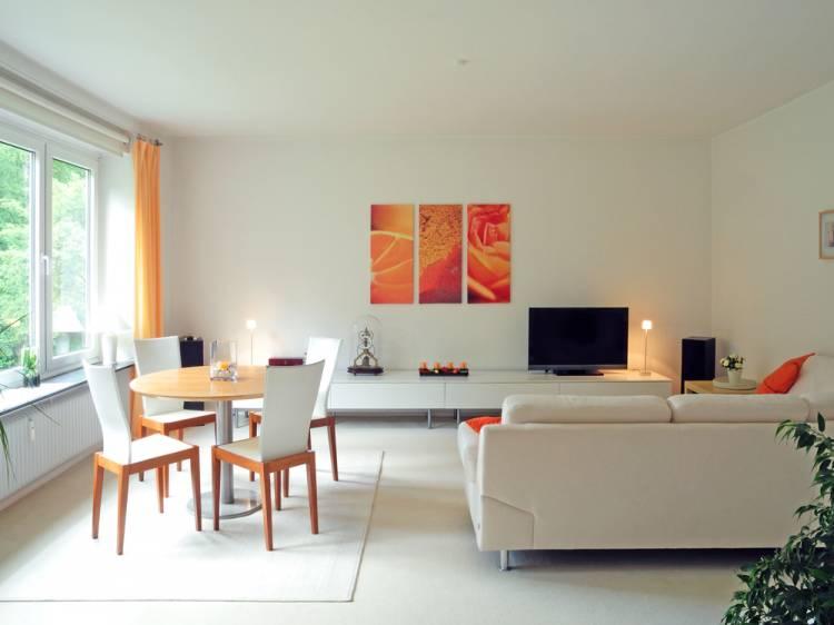 Nové obrazy dokážu zmeniť dizajn vášho bytu k lepšiemu