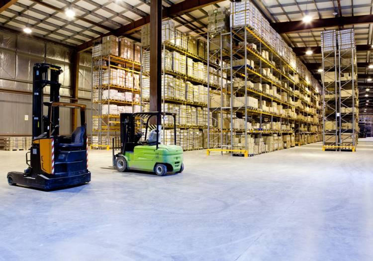 Zlým výberom prepravcu tovarov riskujete zánik vašej firmy