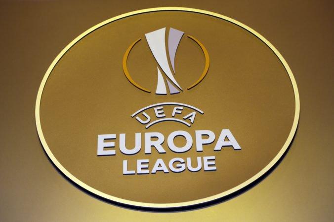 UEFA znížila ceny vstupeniek na finále Európskej ligy, ktoré sa uskutoční v Baku