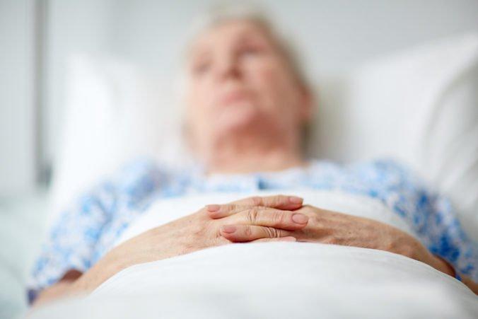 Chrípka si vyžiadala ďalšie obete, v Trnavskom kraji zomreli tri pacientky
