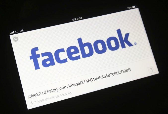 Facebook aj Instagram postihli rozsiahle výpadky, dôvod je neznámy