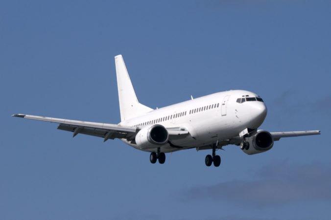 Havária Ethiopian Airlines je podobná pádu Lion Air, Boeing odporúča zastavenie prevádzky 737 Max