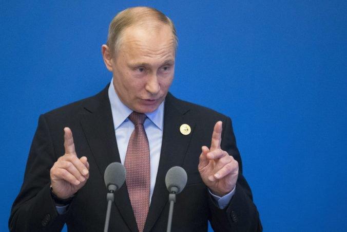 Západné štáty by mali podľa Ruska prijať späť svojich občanov, ktorí bojovali za Islamský štát