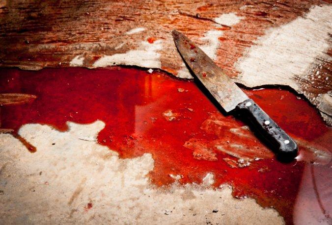 Vražda malého chlapca vo Švajčiarsku mohla byť z nenávisti, do hry vstupuje ďalšia možnosť