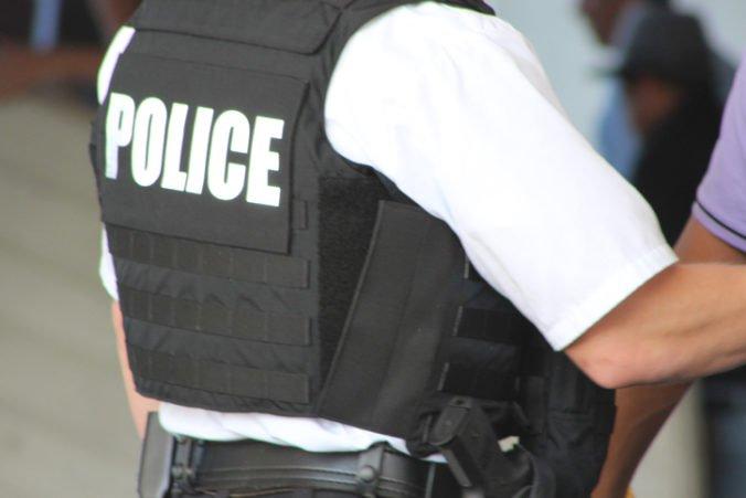 Polícia v New Yorku zadržala desiatky kilogramov drog, balíčky boli označené obrázkami Escobara
