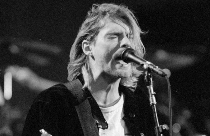 Fanúšikovia si v Seattli uctili speváka Kurta Cobaina pri príležitosti výročia úmrtia