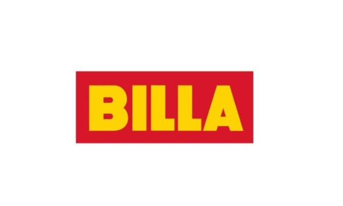 BILLA: Kampaň diskontnej siete Lidl je zavádzajúca