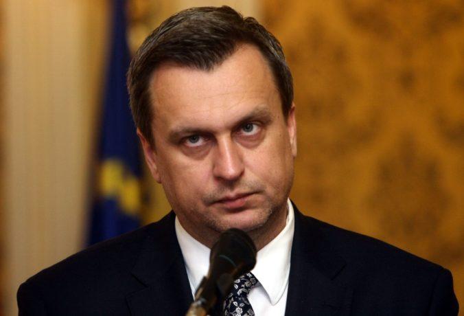 Môžu nám núkať zlato a diamanty, Danko odmieta amerických vojakov na Slovensku