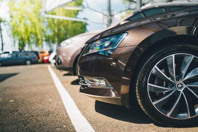 Predajcovia jazdeniek rozširujú ponuku aj personálne obsadenie, vlani ľudia využili dni voľna na masívne nákupy