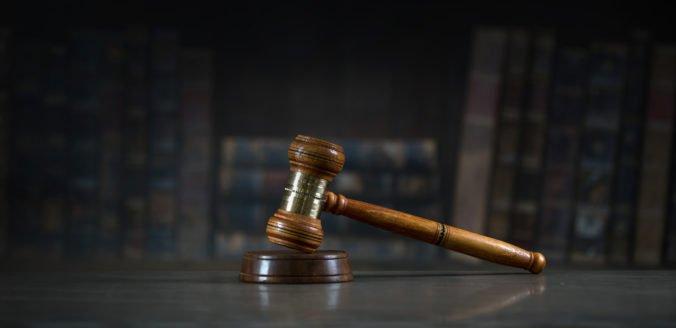 Súd poslal brata teroristu Mohameda Meraha do väzenia, za spolupáchateľstvo mu udelil 30 rokov