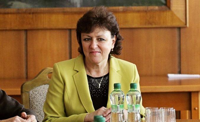 Vedenie Lesného podniku mesta Zvolen vážne pochybilo, prípad skončil na prokuratúre