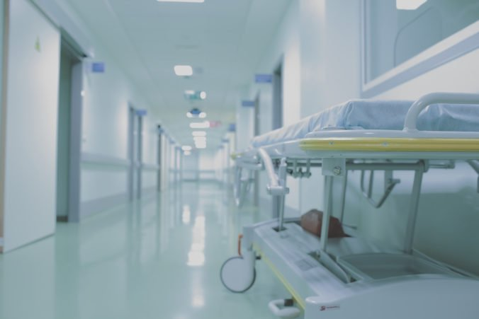 Asociácia nemocníc Slovenska sa pripojila k štrajkovej pohotovosti zdravotníkov