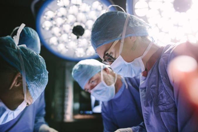Stratifikácia nemocníc prinesie kvalitu a ušetrí peniaze, tvrdí analytik a očakáva aj veľký odpor